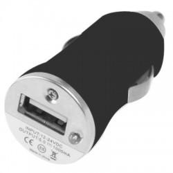 USB Autolader (Wit)